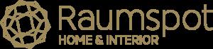 Logo-Raumspot_neu