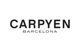 Raumspot_carpyen