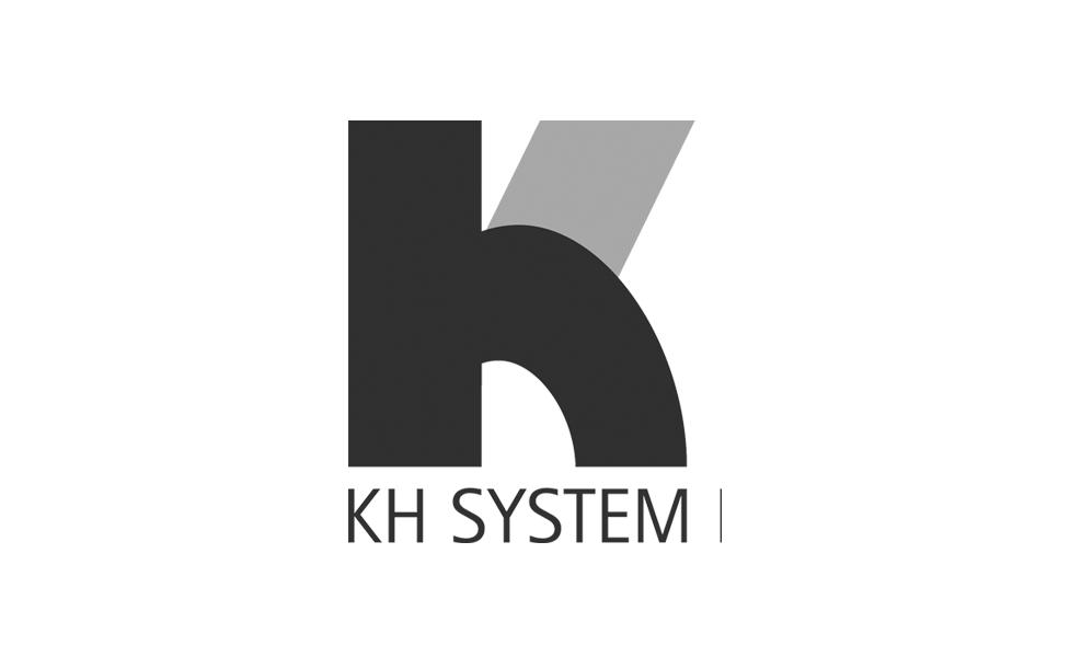 Raumspot_khsystem