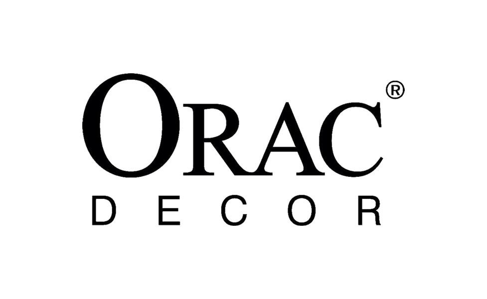 Raumspot_oracdecor Hersteller