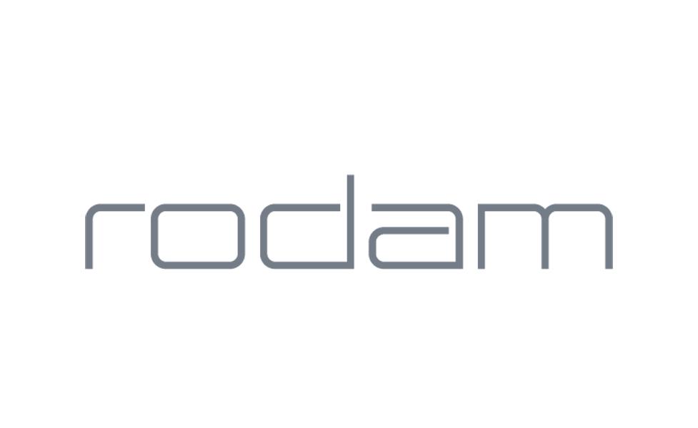 Raumspot_rodam