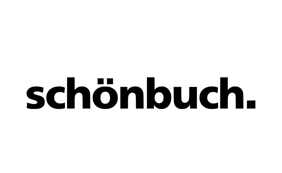 Raumspot_schönbuch