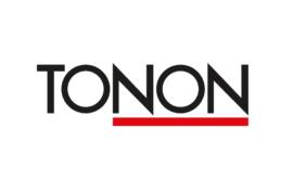 Raumspot_tonon