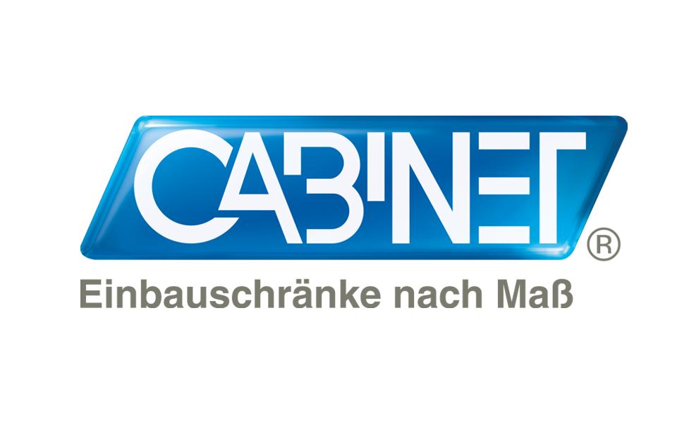 Raumspot_cabinet