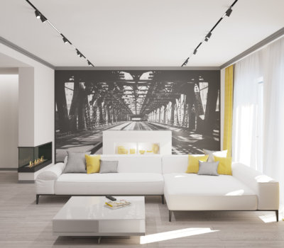 480fcc29addbc8146dbbdc004fe8a0bf35605479_RU___Alexey_Komkov_interior_design_living_room_3__SX187__C394__W108_