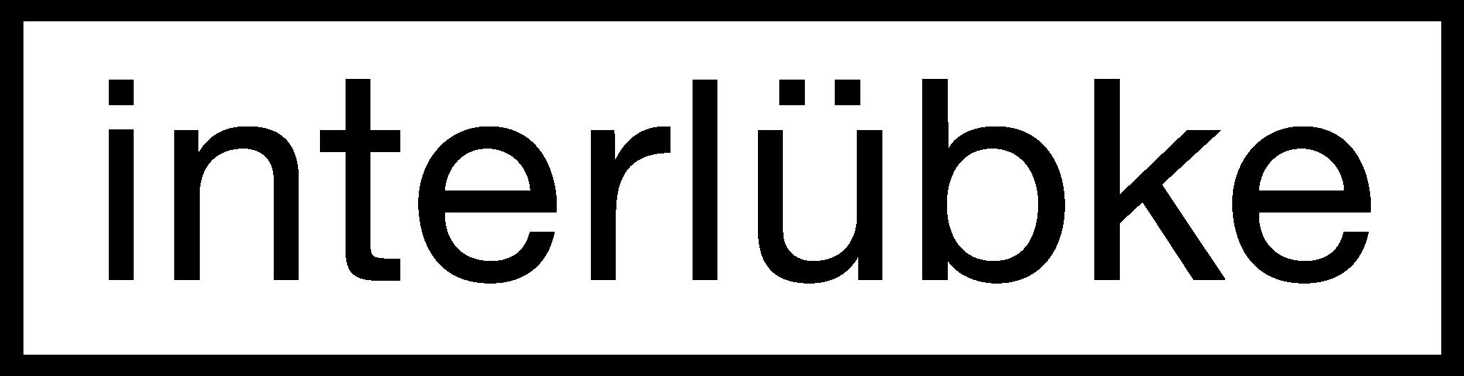Interlübke_Logo