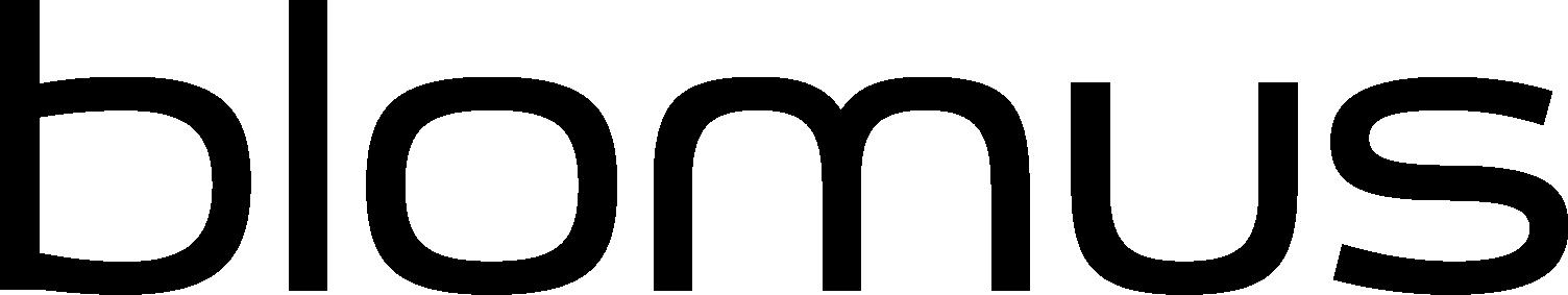 Raumspot_Herstellerseite_Blomus