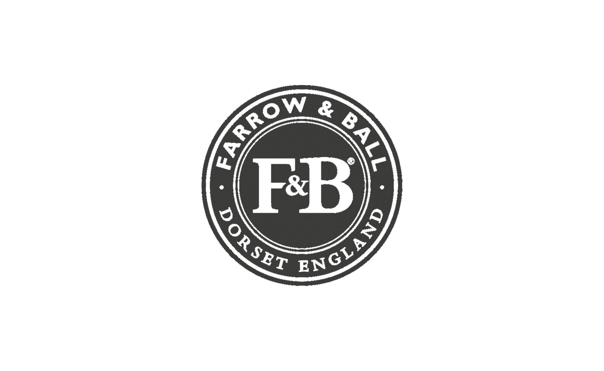 Raumspot_Herstellerlogo-FarrowandBall+whiteglow