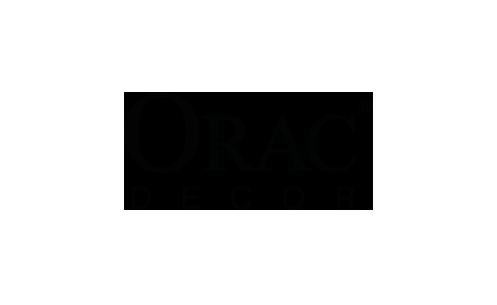 Raumspot_Herstellerlogo-Orac