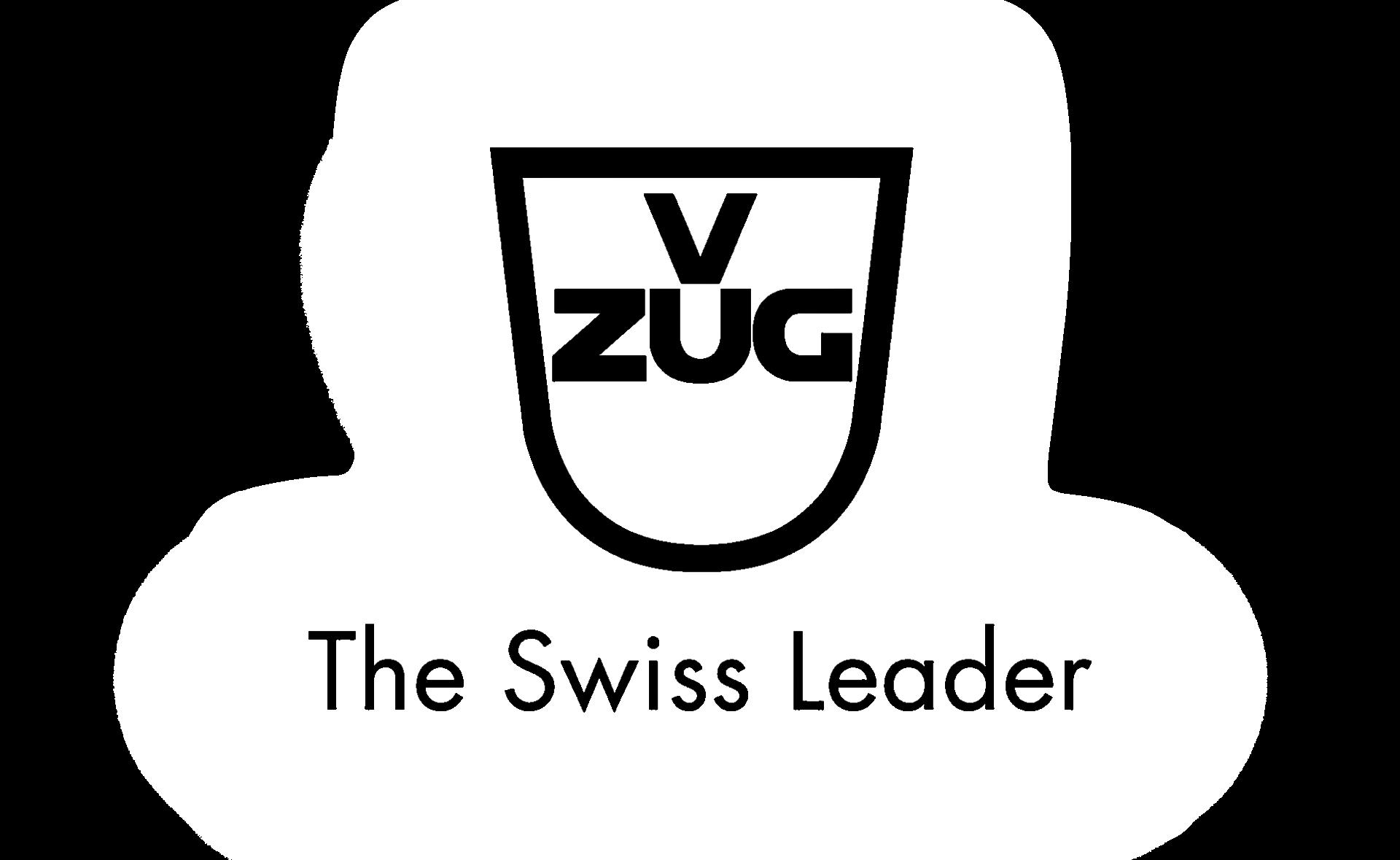 Raumspot_Herstellerlogo-V-Zug+weiß