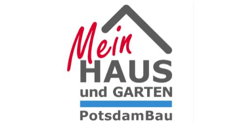 Raumspot Potsdam Messe